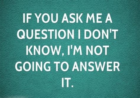 Quotes About Asking Questions Quotesgram Quotes About Asking Questions Quotesgram