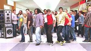 Image 2safetydance Glee Tv Show Wiki Fandom