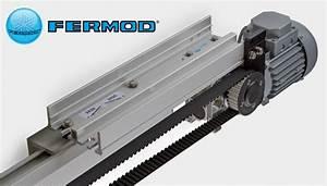 mecanisme de porte coulissante porte de grange coulissante With mecanisme porte coulissante automatique