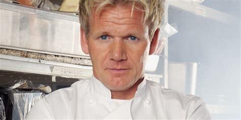 quot cauchemar en cuisine quot gordon ramsay arrête l 39 émission
