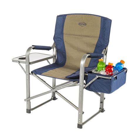 Lawn Chair With Table by 6 Best Cing Chairs To Make Cing Comfy
