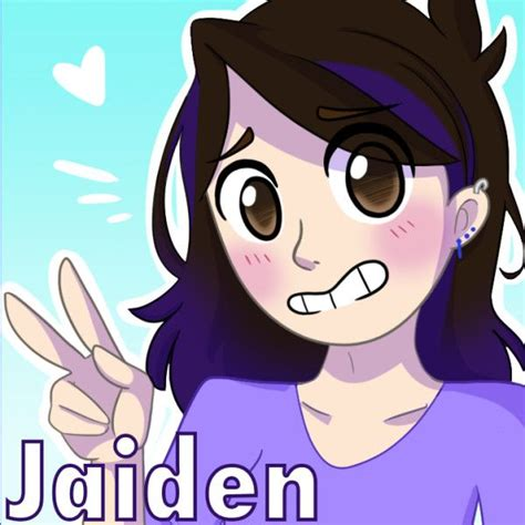 Jaiden Animations Wallpaper - best 25 jaiden animations ideas on