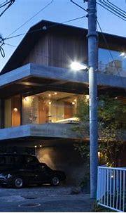 Gallery of Fuseika House / T-Square Design Associates - 14