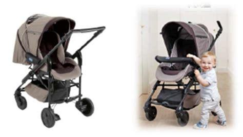 siege auto ceinture ventrale chicco poussette trio living smart amazon fr bébés