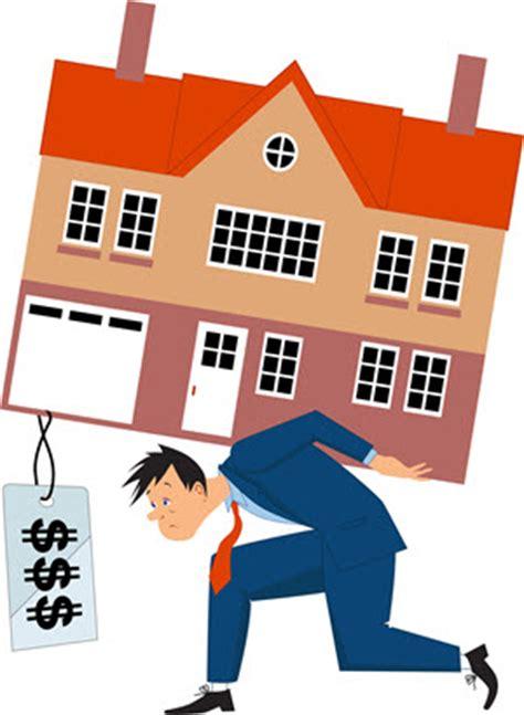 afford  buy  house mortgage affordability calculator