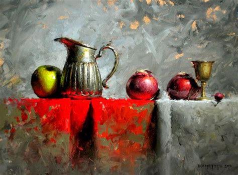 Cuadros Modernos Pinturas y Dibujos : Cuadros de pinturas