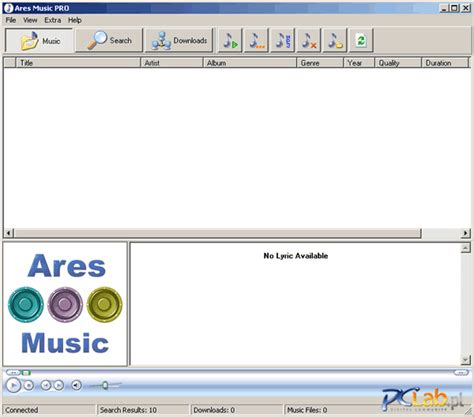 Download ares galaxy 2.2.4 from: Ares Music 3.21 Download