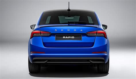 This card is accepted everywhere visa debit cards are accepted. 2021 Skoda Rapid Revealed in Russia, Looks Like a Scala ...