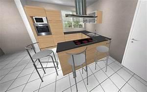 Küchen L Form Mit Theke : wellmann alno storno k che u form oder l form glasrahmenh ng sierra ebay ~ Bigdaddyawards.com Haus und Dekorationen