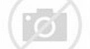 Theatre Royal Plymouth, Exterior Lighting Enhancement ...
