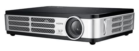 vivitek replacement l gallery audiogamma vivitek qumi q2 l videoproiettori dlp led