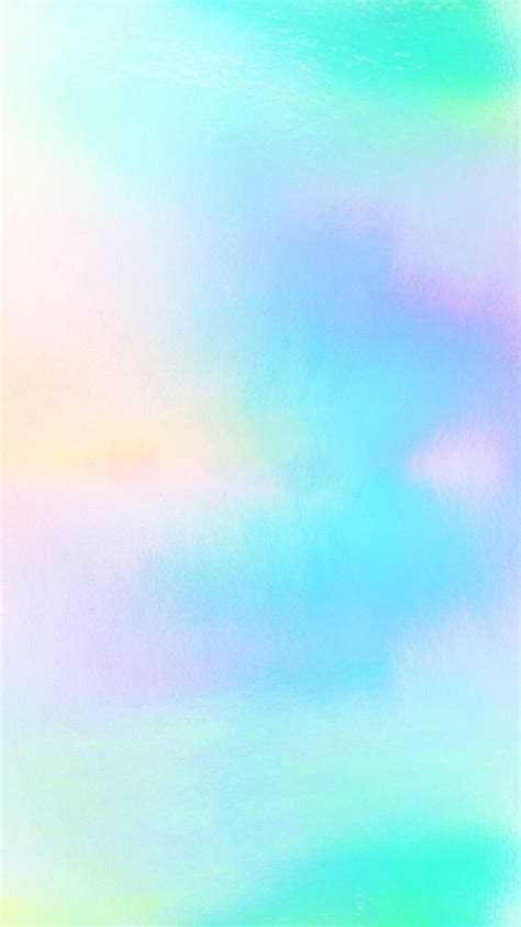 Pastel rainbow iPhone wallpaper Wallpapers/Pictures