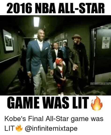 All Star Memes - 25 best memes about nba all star game nba all star game