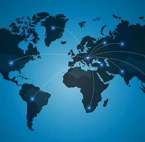 Www Wg Welt De : populismus die globalisierung ist noch lange nicht tot welt ~ Frokenaadalensverden.com Haus und Dekorationen