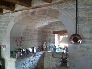 Table A Au Clair De Lune Chambres D 39 Hôtes Et Table D 39 Hôtes
