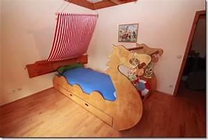 Kinderbett Kinderbetten Tischlerei Holzwerkstatt