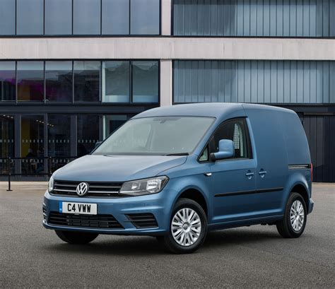 volkswagen van price 2018 volkswagen van price fine 2018 kit boost and price