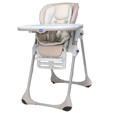 chaise bebe a fixer sur la table chaise haute polly 2 en 1 de chicco chaises hautes