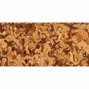 Plaque De Liege : plaque de liege mural d coratif angola mist 3x300x600mm ~ Melissatoandfro.com Idées de Décoration