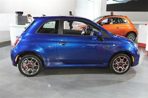Fiat 500 Dealer by Fiat 500 Dealers With Test Drive Cars Fiat 500 Usa