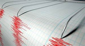 How To Protect Yourself During An Earthquake  Updated