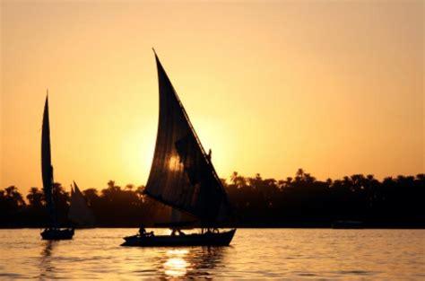 egypts dst schedule ends ramadan