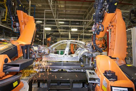 Bmw South Africa Plant by In4ride Bmw Rosslyn Plant Starts 2012 3 Series Production
