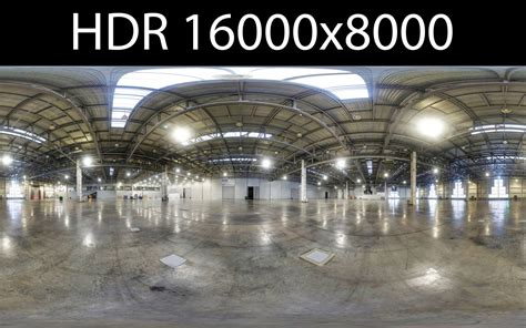 Garage Hdri by List Of Synonyms And Antonyms Of The Word Hdri