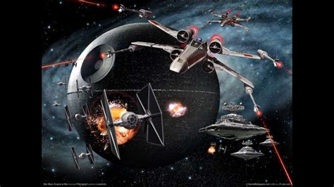 star wars empire  war wallpapers  desktop backgrounds