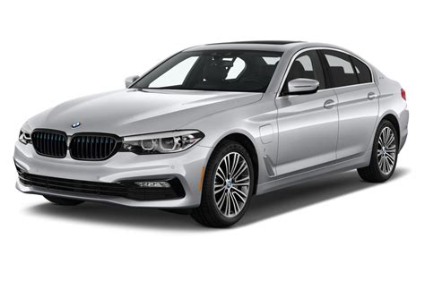 Review Bmw 5 Series Sedan by 2018 Bmw 5 Series Reviews And Rating Motor Trend