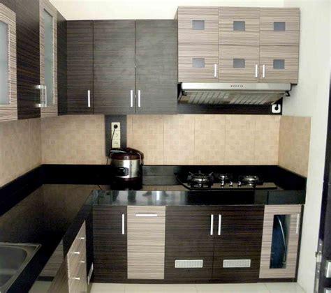 Bikin Kitchen Set Murah Kualitas Bagus