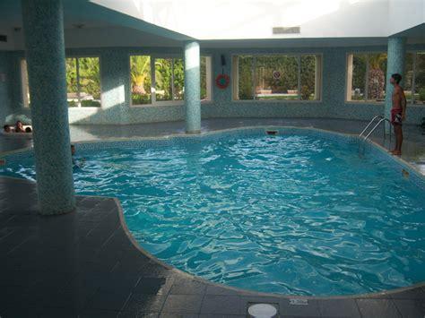 chambre piscine priv馥 chambre d 39 hotel avec piscine priv c3 a9e