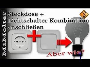 3er Steckdose Anschließen : led spot feuchtraum 230v preisvergleich beleuchtungen led ~ Markanthonyermac.com Haus und Dekorationen