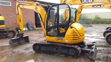 jcb  rts sold mcl wales mcl wales