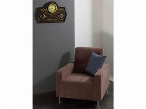 Plaque Décorative Murale : plaque murale d corative saloon en bois plaque murale d corative et horloge ~ Preciouscoupons.com Idées de Décoration