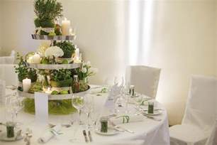 bridal registry ideas list wedding table decorations articles easy weddings
