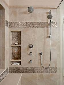 awesome shower tile ideas make perfect bathroom designs With two tiles perfect whatever bathroom tile designs