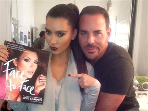 7 Amazing Makeup Artists You Should Know
