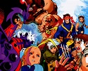 The Marvel vs. Capcom series debuted 20 Years ago # ...