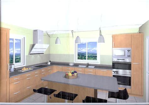 quelle couleur mettre dans une cuisine quelle couleur mettre dans une cuisine dootdadoo com