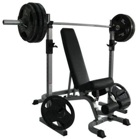 weight bench squat rack combo valor bd 17 combo squat bench rack