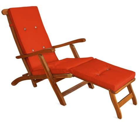 coussin pour chaise de jardin coussin pour chaise longue de jardin table de lit