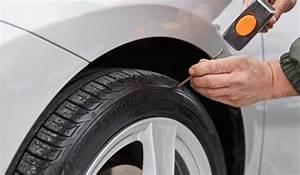 Le Système Abs Est Obligatoire Sur Les Véhicules Neufs : driveguard le nouveau pneu de roulage plat bridgestone ~ Maxctalentgroup.com Avis de Voitures