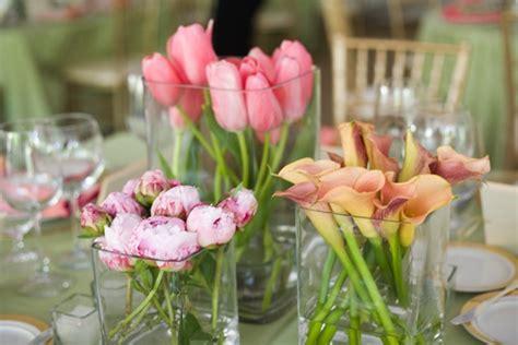 Tulip Decorating Ideas Elitflat