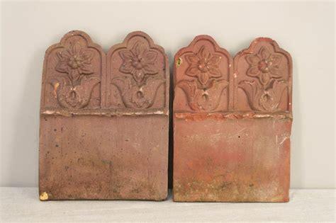 terracotta garden tiles 35532 0l jpg 15