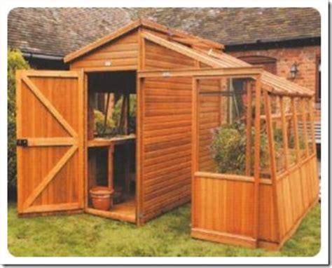 potting shed designs aboriginal59lyf pdf plans potting shed plans download wood corner desk plans