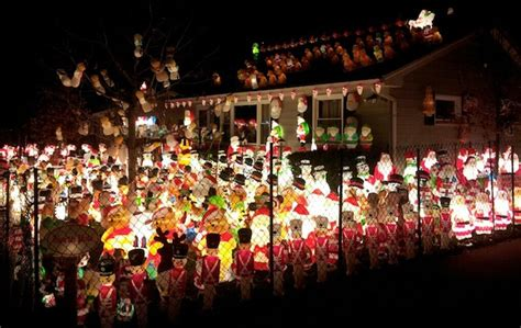 avoid real life grinches holiday security tips