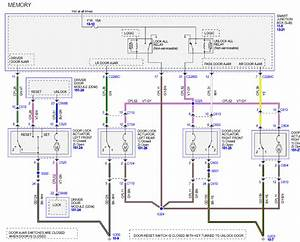 2007 Ford Fusion Starter Diagram : i just replaced a engine on a 2006 ford fusion for a ~ A.2002-acura-tl-radio.info Haus und Dekorationen