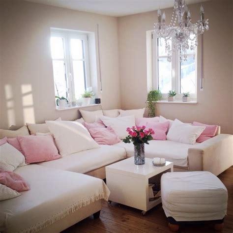 Wanddeko Wohnzimmer Landhausstil