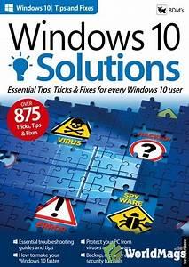Windows Xp User Guide Pdf